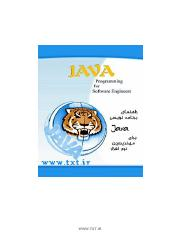 Learn_Java_Programming_for_software_engineers