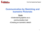 Sketching_Isometric_Pictorials-092807