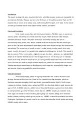 Public finance report 2011 silverado