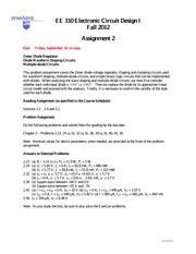 Assignment_2