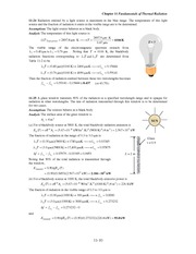 Thermodynamics HW Solutions 872