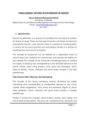 CHALLENGES_FACING_ECOTOURISM_IN_KENYA-1.docx