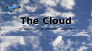 The Cloud(1)(1) (2)