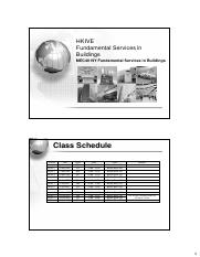 MEC4019Y Lecture Notes_Class 8