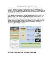 Striped Bass Game Instructions_letter.docx