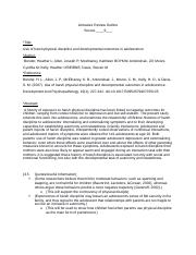 Literature Review  (9)