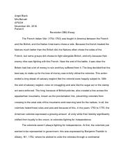 Angel B. - Rev Essay.pdf