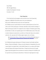Writing_Plan04.docx