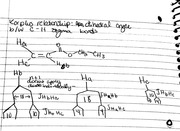 Organic Chemistry Notes 2 _12
