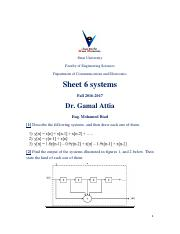 sheet_6_systems_delivered