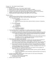 Chapter12Notes