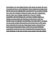 LAW Of contract business_0780.docx