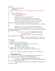 bls342test 3_notes