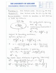 Tutorial 3 solutions.pdf