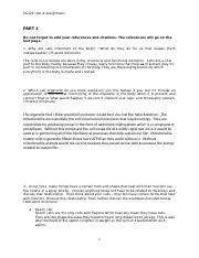 SC121_Unit_4_Assignment_heuermann.docx