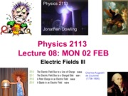 spring 14 _ lecture 3c