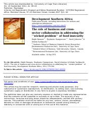 Hamann+et+al+-+business+and+collaboration+in+food+security+DSA+2011.pdf
