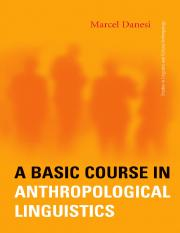 A Basic Course in Anthropological Linguistics.pdf