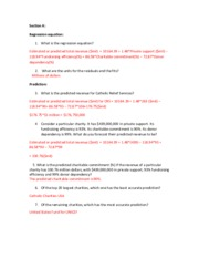 MAS362 Pactice Exam IV- Fall 2014_solution (3).pdf_ِ