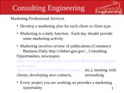 EML 4926 lecture 14marketing