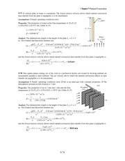 Thermodynamics HW Solutions 751
