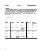 Enzyme Optimization Lab-2.pdf