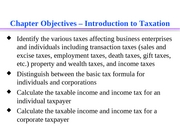 taxationACC200[1]