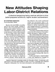 New Attitudes Shaping Labor Relations.pdf
