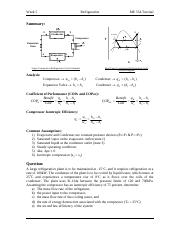 Tutorial(4)_Refrigeration_Handout.pdf