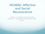 HD3660_lecture16(1)