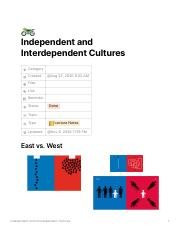 Independent_and_Interdependent_Cultures.pdf
