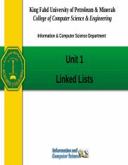 ICS202-01-LinkedLists (1).ppt