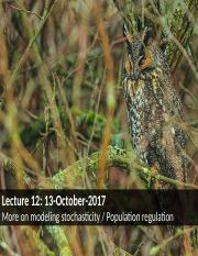 lecture12_popecol_fall2017.pptx