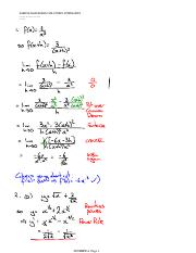 SAMPLE CLASS EXAM 2 SOLUTIONS 2003- SPRING 2010.pdf