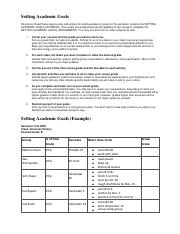 Setting Academic Goals_1.pdf
