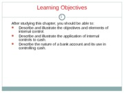 PowerPoint Presentation- Chapter 5