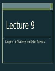 Lecture9_EF5042