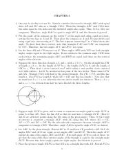 katz history of mathematics 3rd edition chapter 1 chapter 1 1 the rh coursehero com a history of mathematics 3rd edition katz solutions manual Mathematics Wallpaper