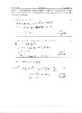 1153_Exam2_solutions-1