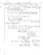 Bachelor thesis outline image 4