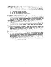 ME 500 HW Problem 2014 Fall Statement 14.pdf