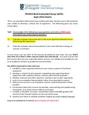 PM503-BLSS-Extended-Essay-Sept-2016-Starts1484038827 (1)