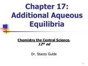 Chapter-17-Outline slides(1).pdf