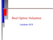 Lecture30-2004