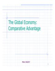 UN2257-2-comparative+advantage