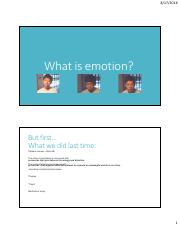 Motivation & Emotion_Lecture 2 aw.pdf