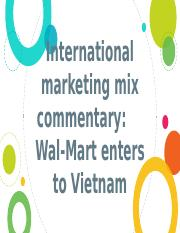 Inter_Marketing_Walmart