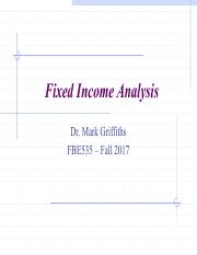 FIXED INCOME ANALYSIS.pdf