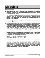 Module05Solutions