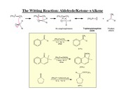 Wittig_Reaction